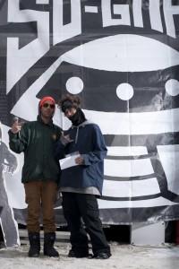 sognar_shredcircuit_finals_winterpark_scottaskins_49-200x300.jpg