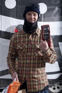 sognar_shredcircuit_finals_winterpark_scottaskins_56-200x300.jpg