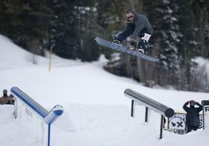 sognar_shredcircuit_finals_winterpark_scottaskins_43-300x210.jpg