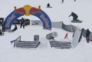 sognar_shredcircuit_finals_winterpark_scottaskins_40-300x201.jpg