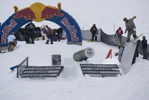 sognar_shredcircuit_finals_winterpark_scottaskins_39-300x202.jpg