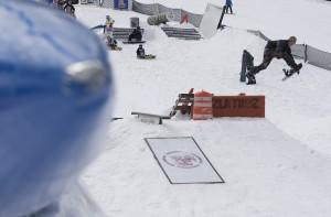 sognar_shredcircuit_finals_winterpark_scottaskins_30-300x197.jpg