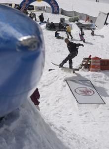 sognar_shredcircuit_finals_winterpark_scottaskins_29-221x300.jpg