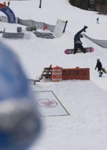 sognar_shredcircuit_finals_winterpark_scottaskins_27-214x300.jpg