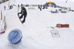 sognar_shredcircuit_finals_winterpark_scottaskins_21-300x200.jpg