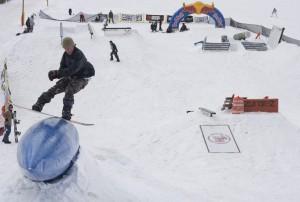 sognar_shredcircuit_finals_winterpark_scottaskins_19-300x202.jpg
