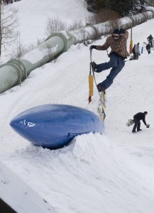 sognar_shredcircuit_finals_winterpark_scottaskins_17-217x300.jpg