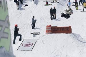 sognar_shredcircuit_finals_winterpark_scottaskins_12-300x200.jpg