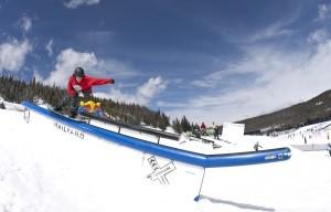 sognar_shredcircuit_finals_winterpark_scottaskins_8-300x192.jpg