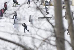 sognar_shredcircuit_finals_winterpark_scottaskins_7-300x206.jpg