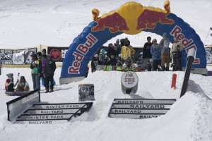 sognar_shredcircuit_finals_winterpark_scottaskins_2-300x200.jpg