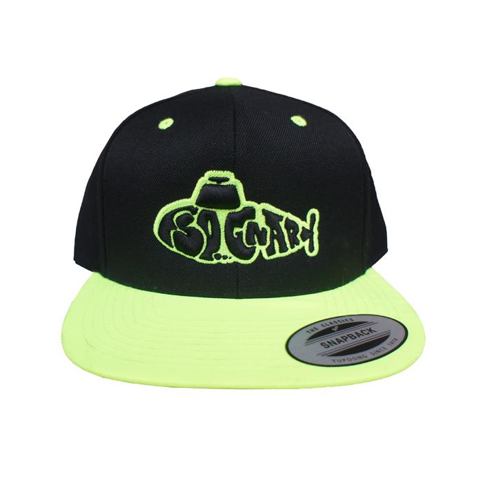 Lime_Neon_Snapback_sognar_web_21.jpg