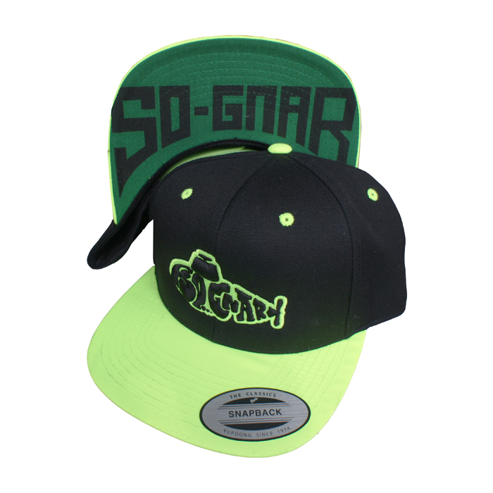 Lime_Neon_Snapback_sognar_web1.jpg
