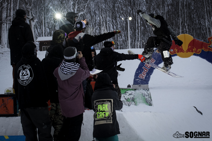sognarshredcircuitcontestseries2012-13_Sunburst_12-28-2012_photosbyChrisFaronea_so-gnar-84_zpsb627790e.jpg