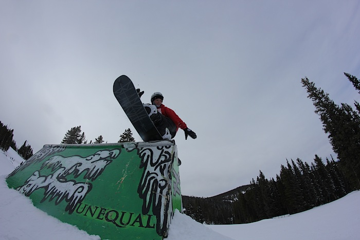 so-gnar_winter-park-resort_snowboardcamptour_photo-by-pat-milbery_12.jpg