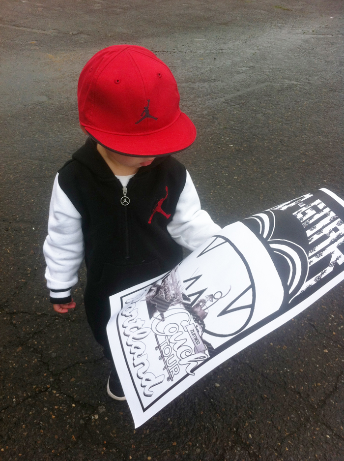 So-Gnar_ZumiezCouchTour_Portland_10.jpg