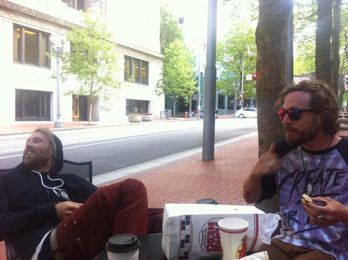 So-Gnar_ZumiezCouchTour_Portland_14.jpg