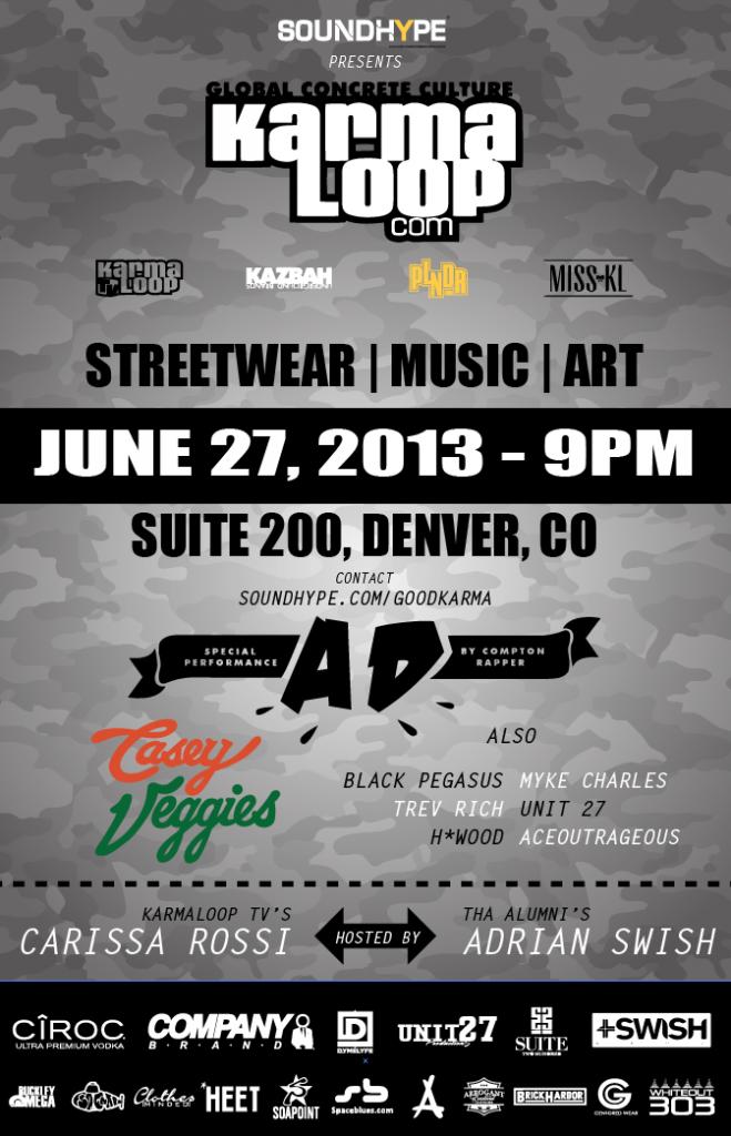 Karma-Loop-Streetwear-Concert-659x1024.png