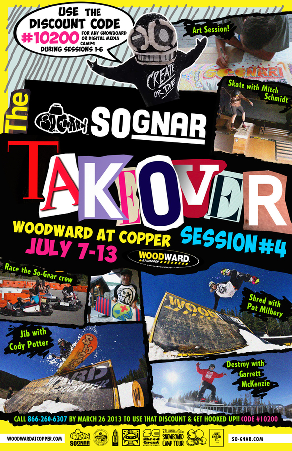the-so-gnar-summer-takeover_web.jpeg