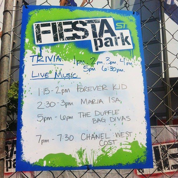 Fiesta-PArk.jpg