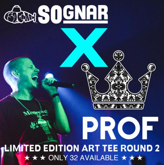 ProfXSognar.png