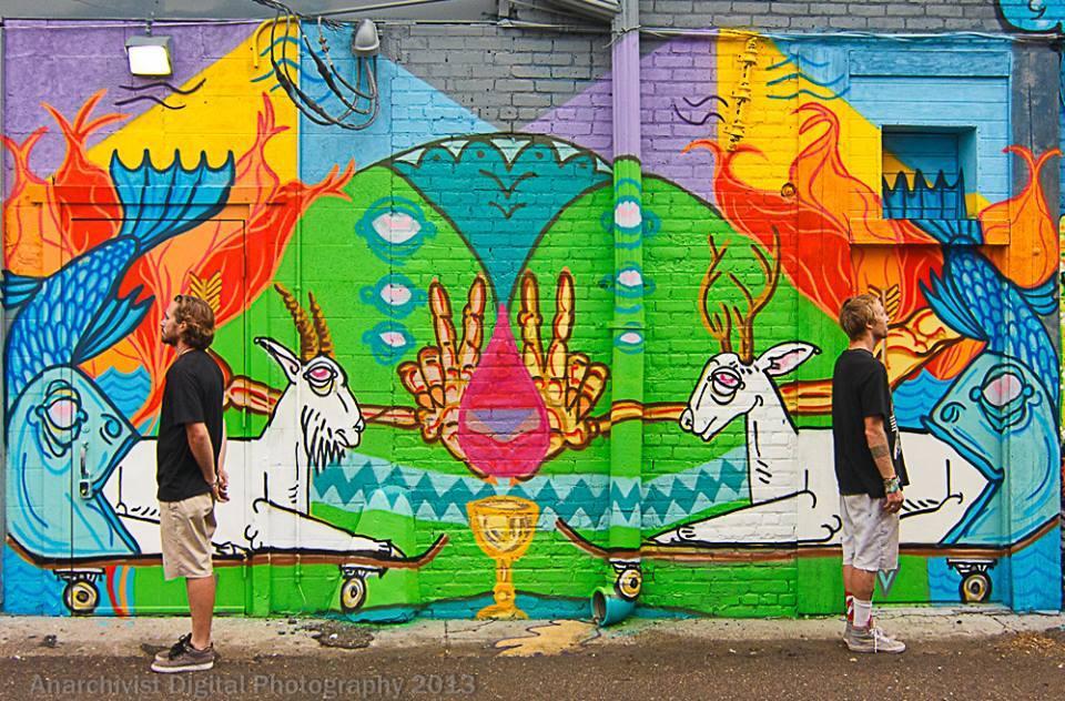 Dave-and-Pat-Mural.jpg
