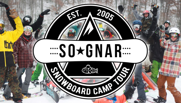 SnowboardCampTour_Header.jpg