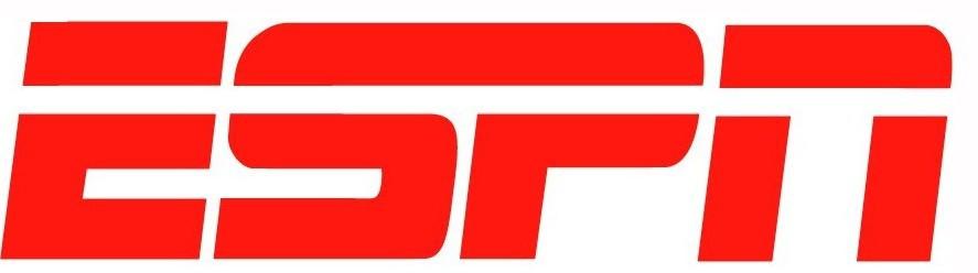 ESPN-Red-Logo-large.jpg