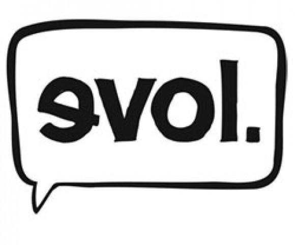 evol-580x482.jpg