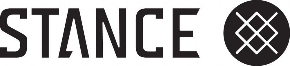 Stance-Logo-Lock-Up-2012-1024x235.jpg