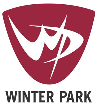 Winter-Park-Ski-Resort-Logo.png