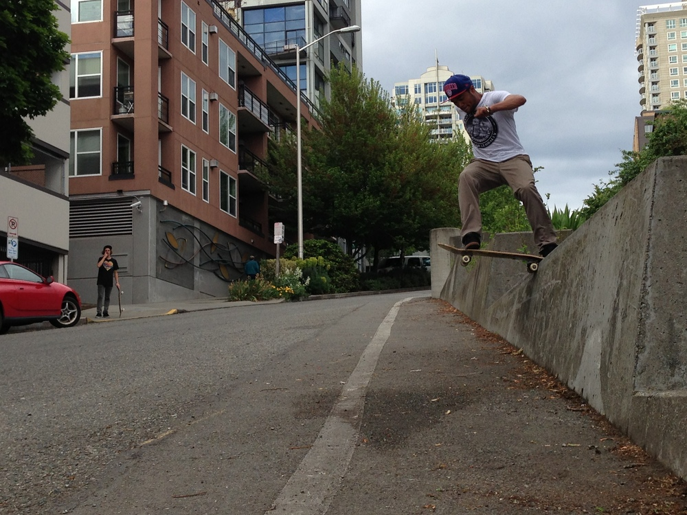 so-gnar_andre colbert_pat Milbery photo_seattle.jpg