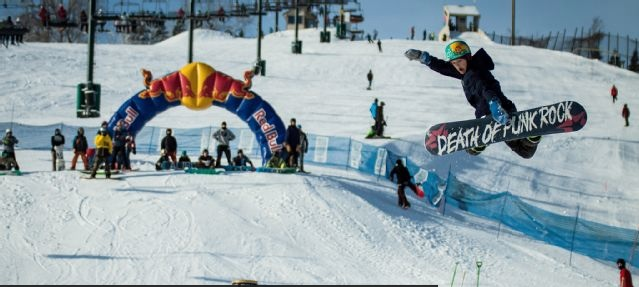espn_so-gnar snowboard camp tour_buck hill_red bull_garrett mckenzie_by chris faronea.jpg