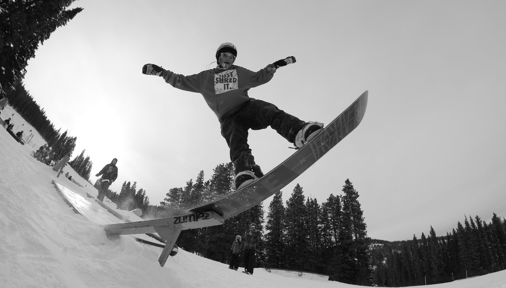 so-gnar_garrett mckenzie_pat milbery photo_winterpark resort_2.jpg