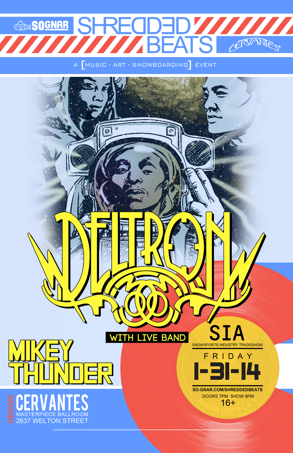 WINTER_ShreddedBeats_SIA_2014_11x17_Deltron.jpg
