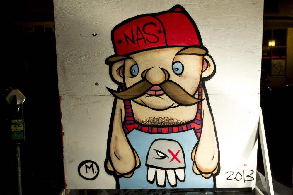 Nas Part 1_R_48.jpg