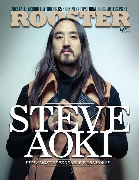 November_Rooster_Cover.jpg