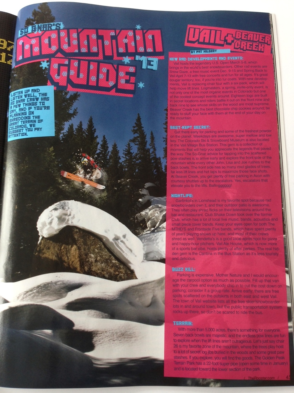 so-gnar_mountain guide_ pat milbery_rooster mag_chris garrison.jpg