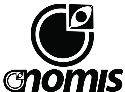 nomis_logo.jpg