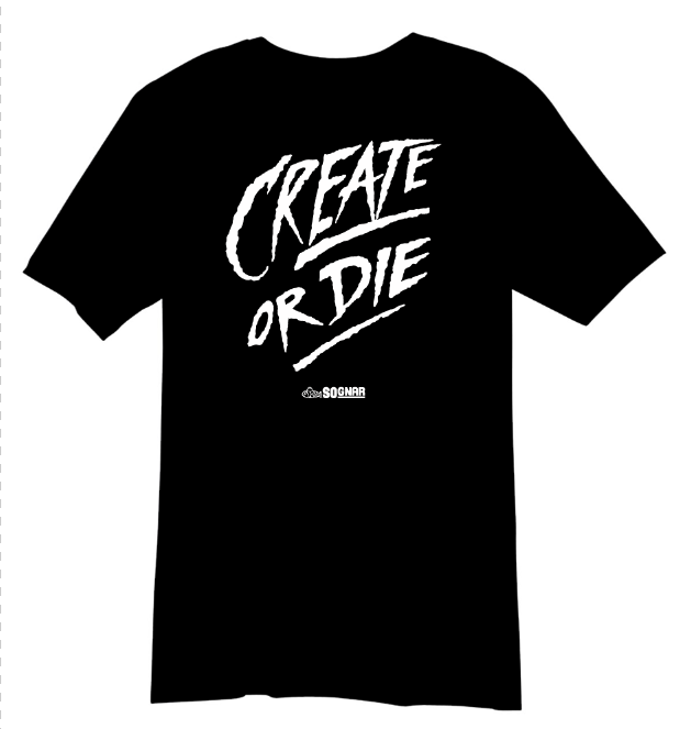 SG_createOrDie_pocket_back.png