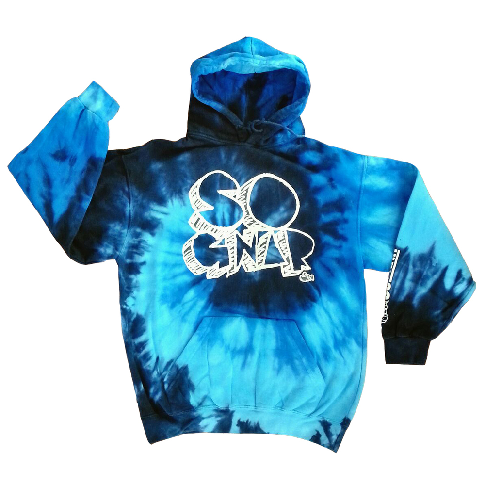 ScribbleBubble_TieDyeHoody_Blue copy.jpg