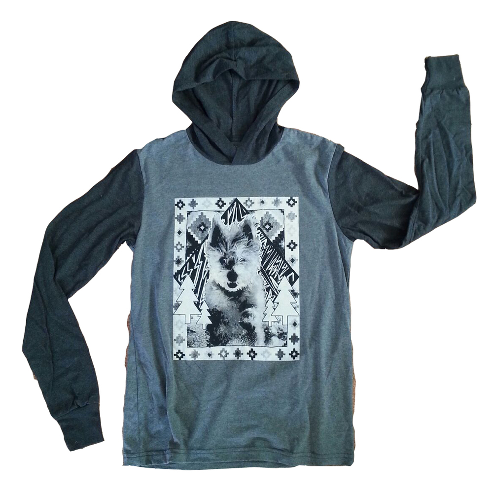 Tora_T_Hoody_Gray-Black copy.jpg