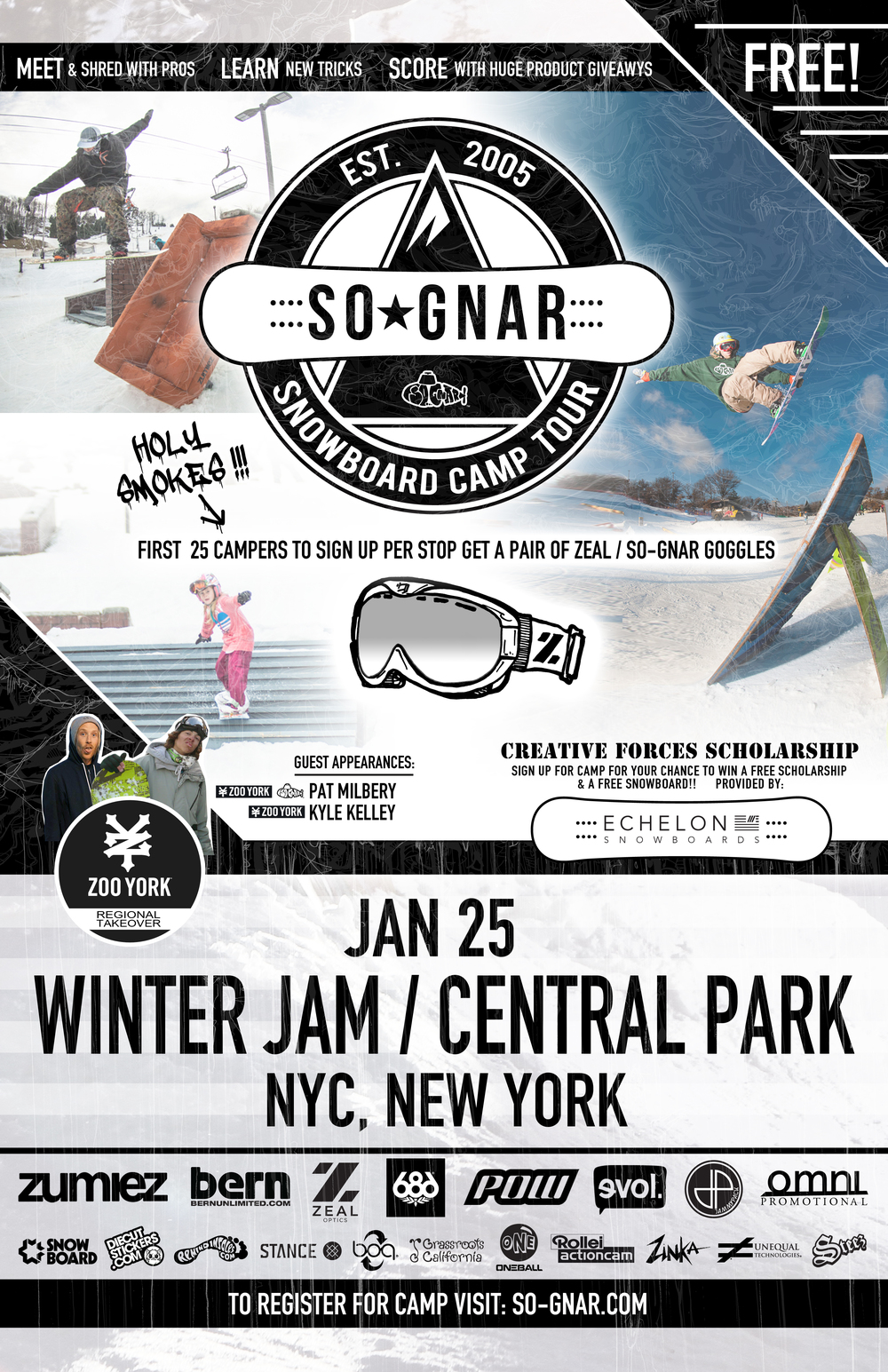 Sheets_edit_SNOWBOARD_CAMP_TOUR_poster_2013-14_NYC.jpg