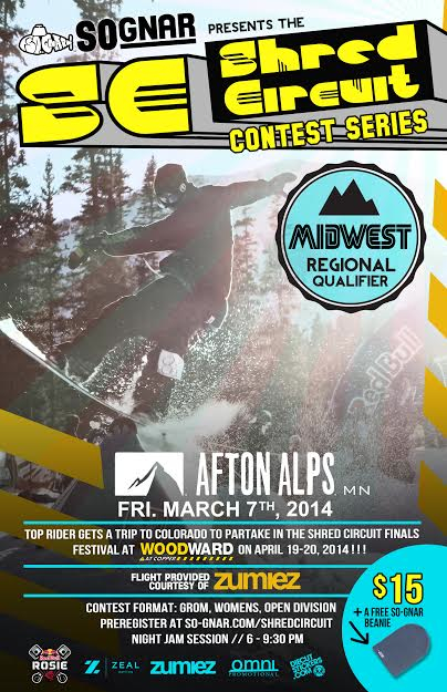 so-gnar_shred circuit_afton alps flyer_qualifier.jpg