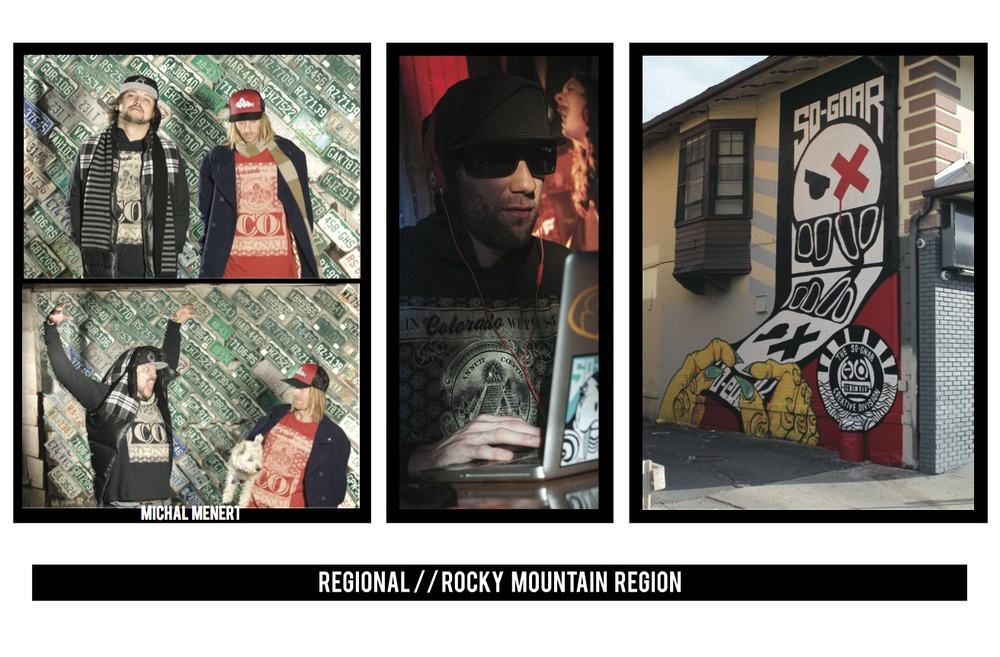 PAGE 20 copy.jpg