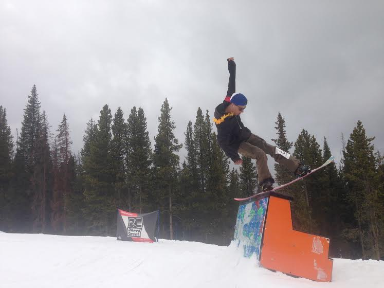 So-Gnar_shred_circuit_finals_2014_1.jpg