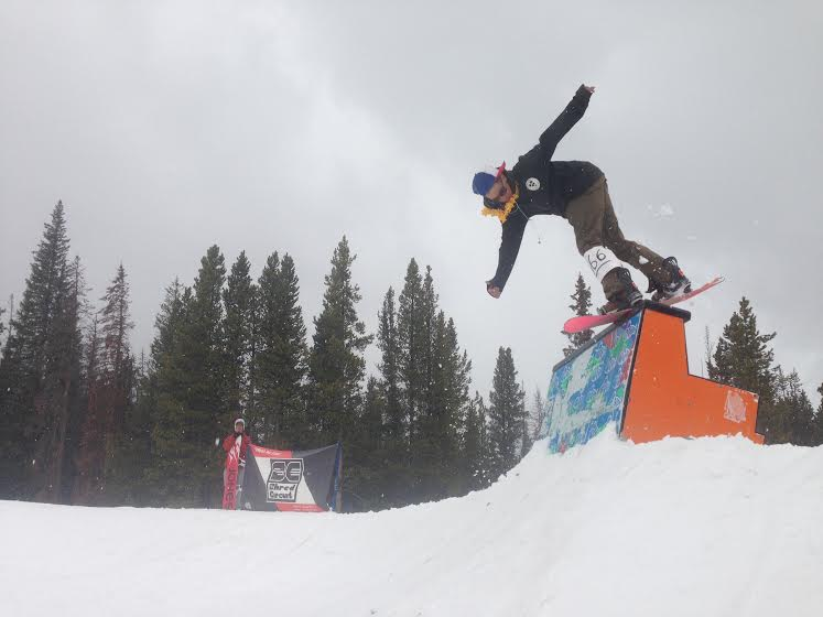 So-Gnar_shred_circuit_finals_2014_5.jpg