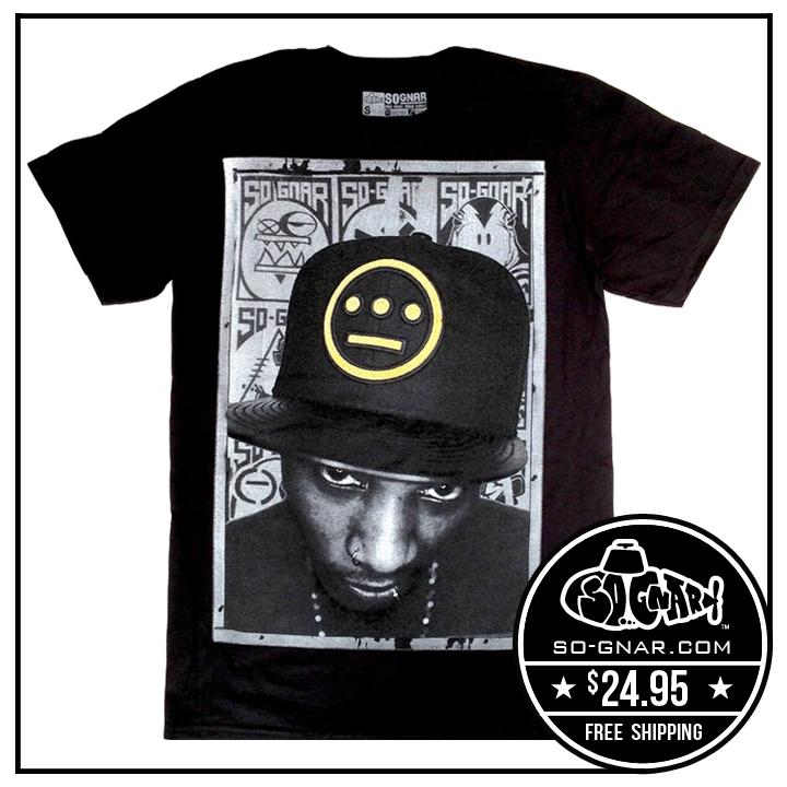 So-Gnar_DEL_Shirt_price_images_BLACK.jpg
