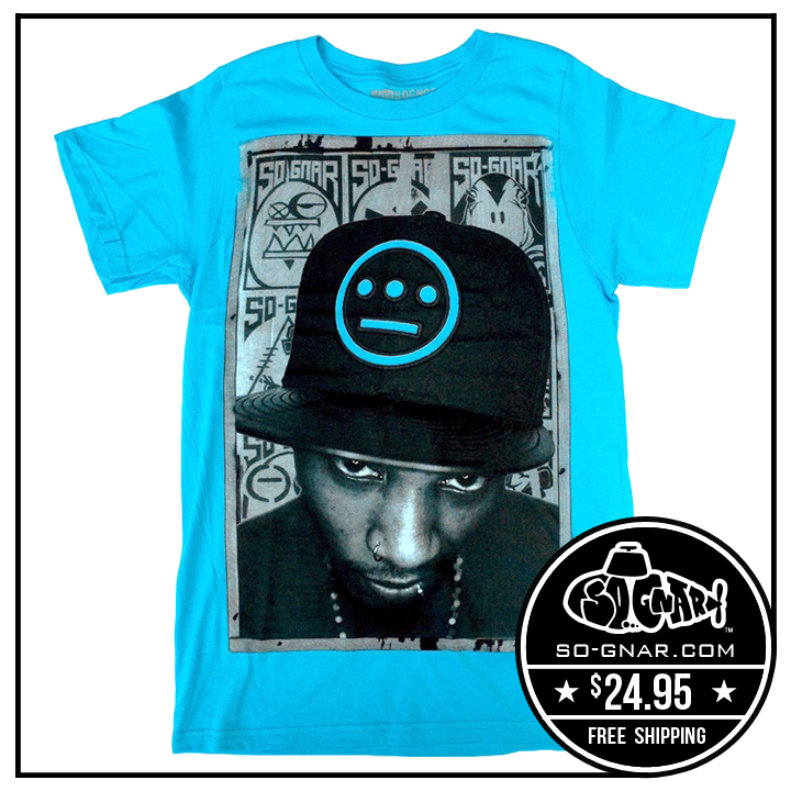 So-Gnar_DEL_Shirt_price_images_TEAL.jpg