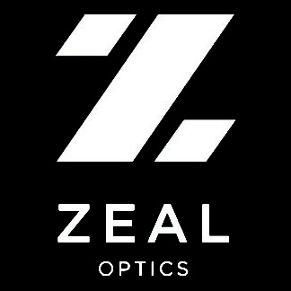 zeal optics.jpg